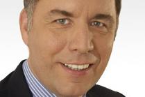 Dr. Christian Ehler MdEP