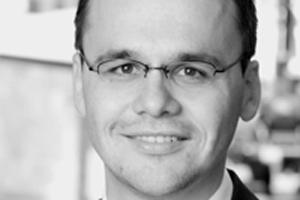 Stellvertretender Landesvorsitzender, Dr. Jan Redmann