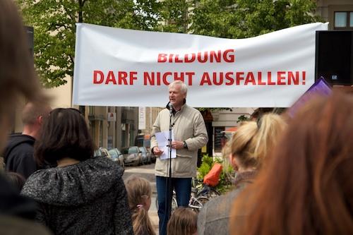 Dieter Dombrowski