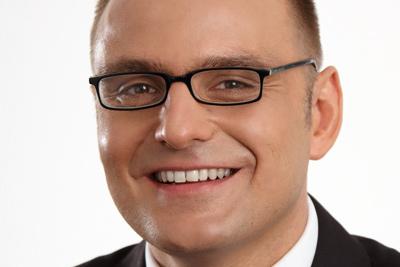 Björn Lakenmacher MdL