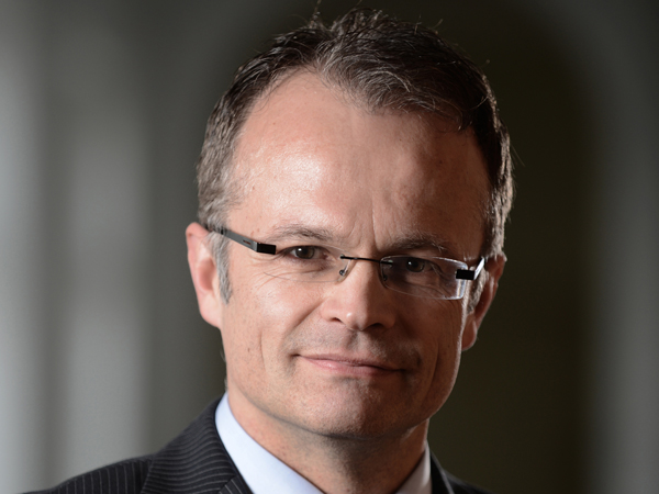 Michael Schierack