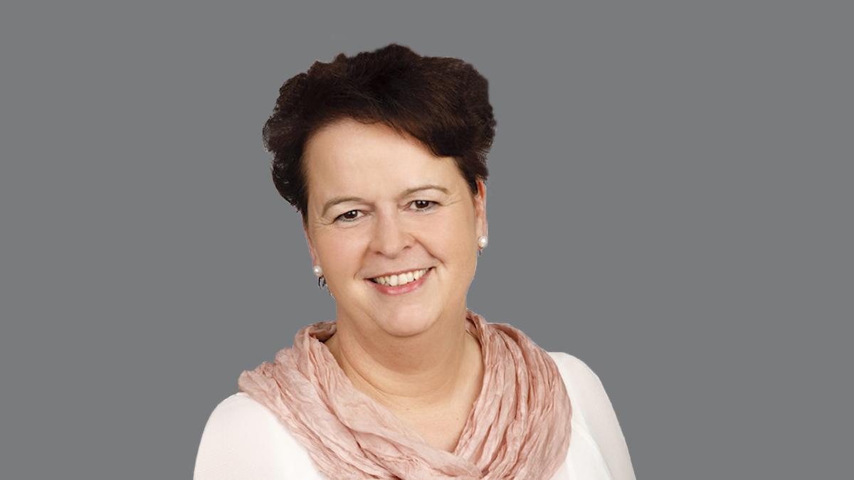 Katrin Gehring