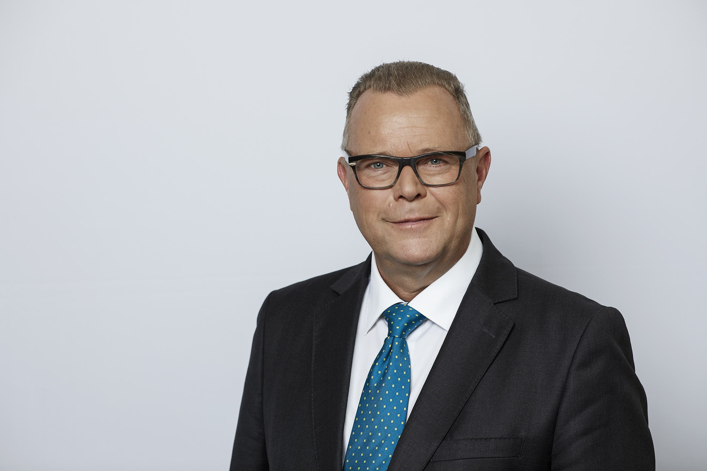 Michael Stübgen