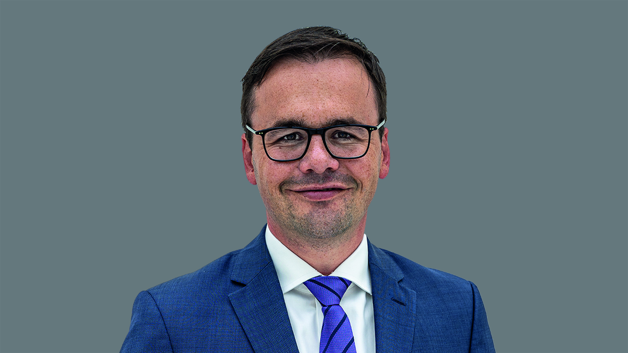 Jan Redmann MdL