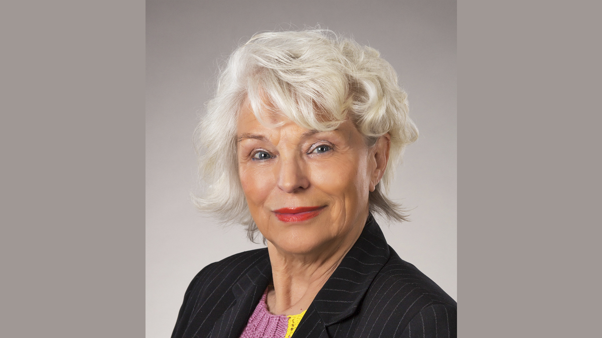 Karin Griesche